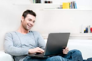 אשראי ברגע - איך מקבלים